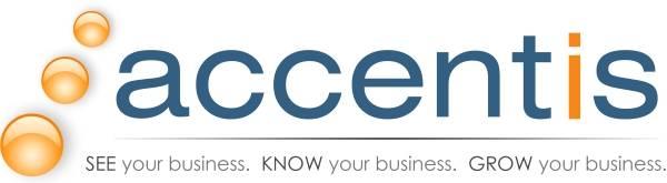 Accentis Logo
