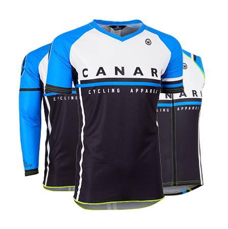 8b0f4175a55 Canari Cycling Clothing - Canari