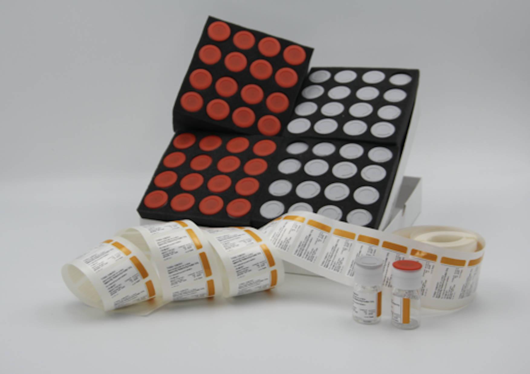 Medizap Innovations
