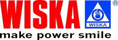 Wiska logo