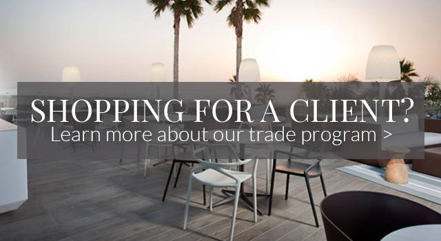 Join Our Trade Program