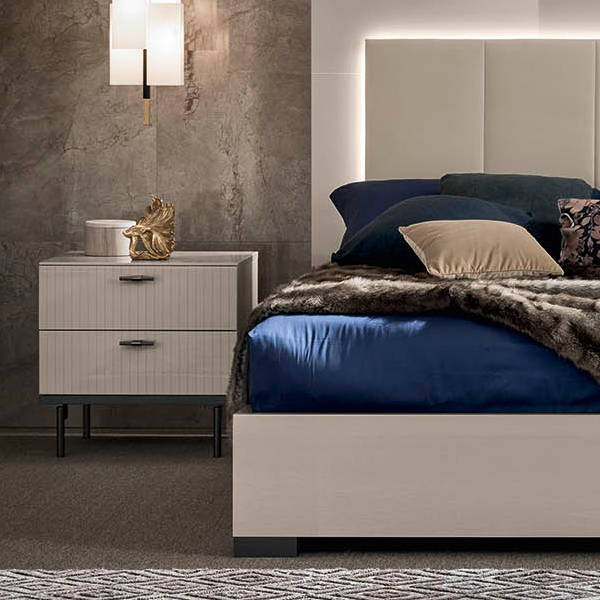 Alf Italia Bedroom