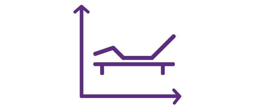 Base dimensions icon