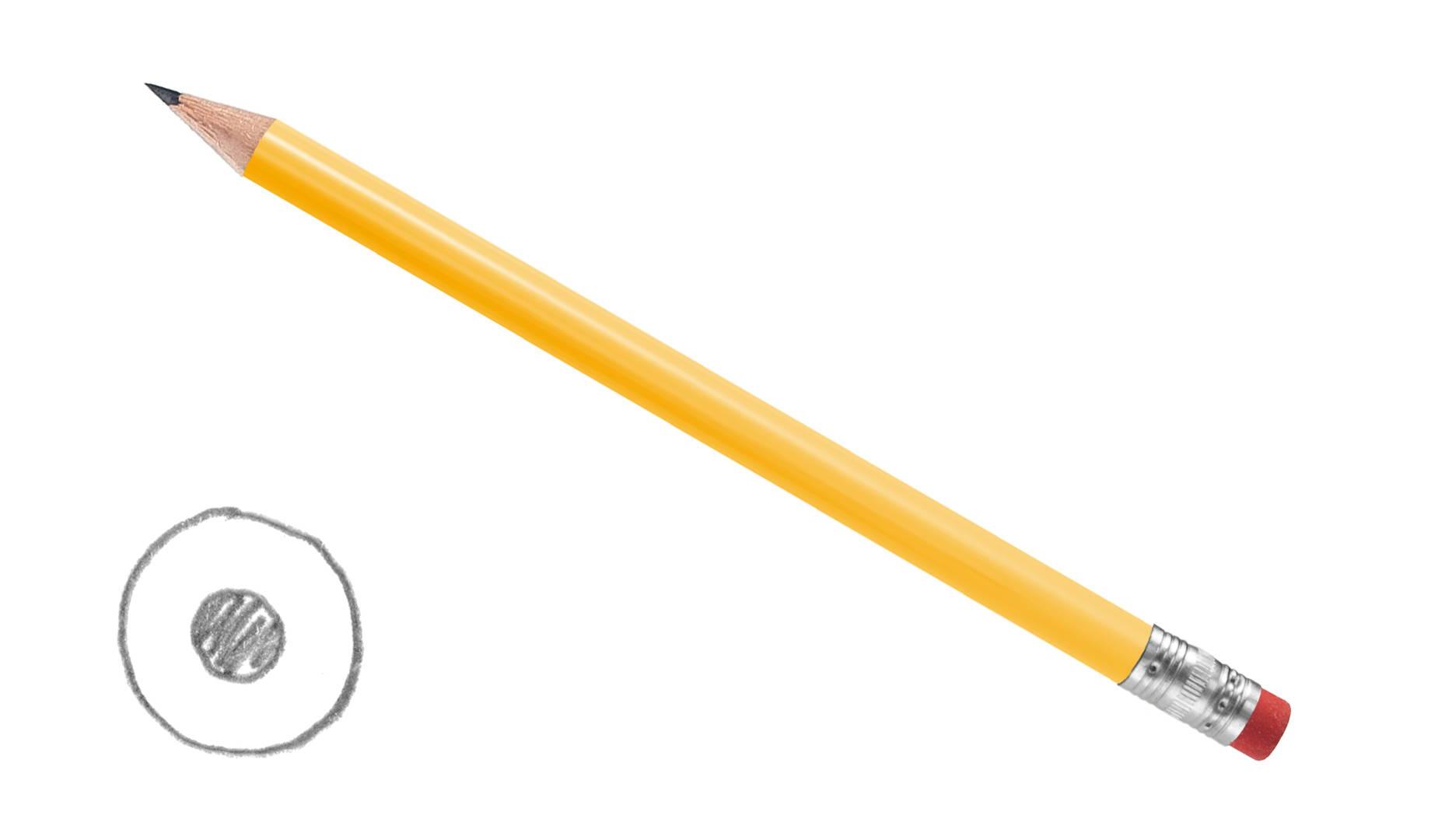 Custom-Jumbo-Pencil