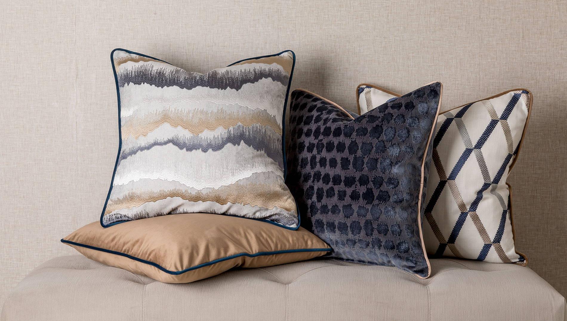 The LuxDeco Collection | Luxury Furniture & Designer Decor