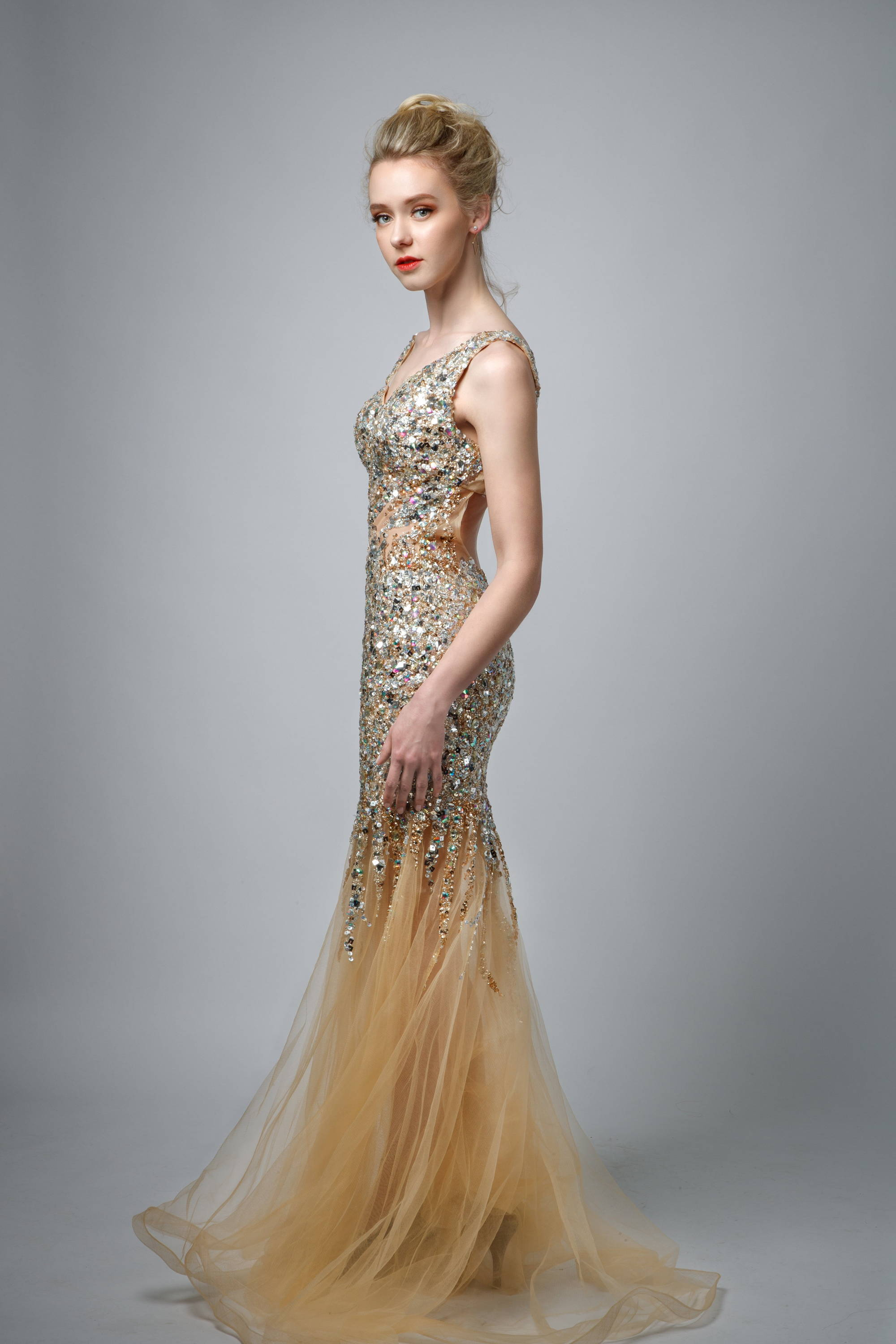 d3385cb35c5 Evening Dress Collections
