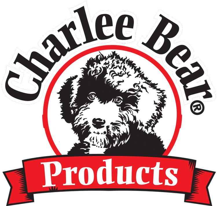 Charlee Bear Logo