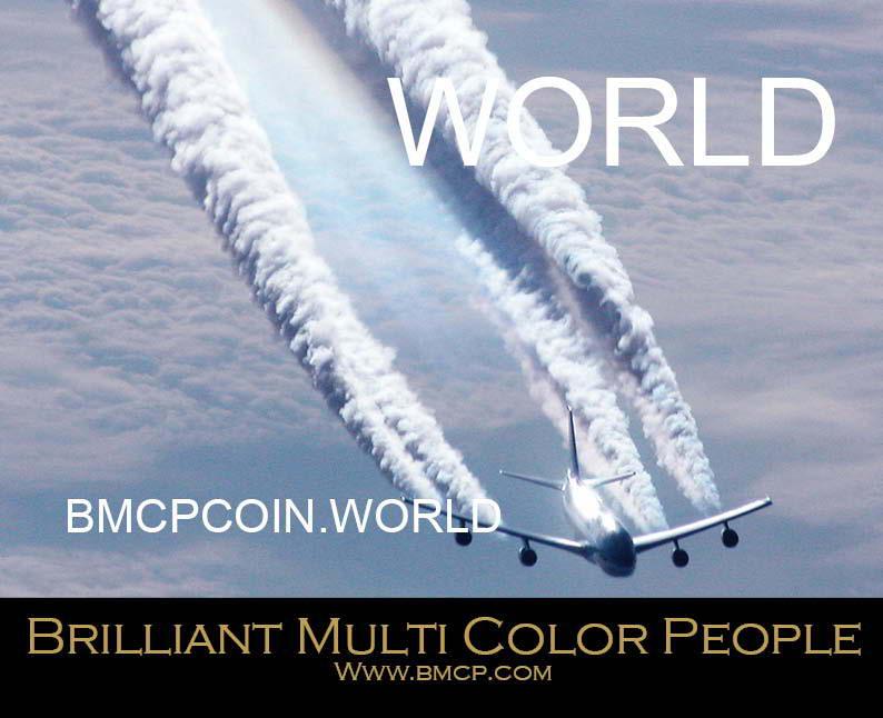 Click to open BMCPCoin.World