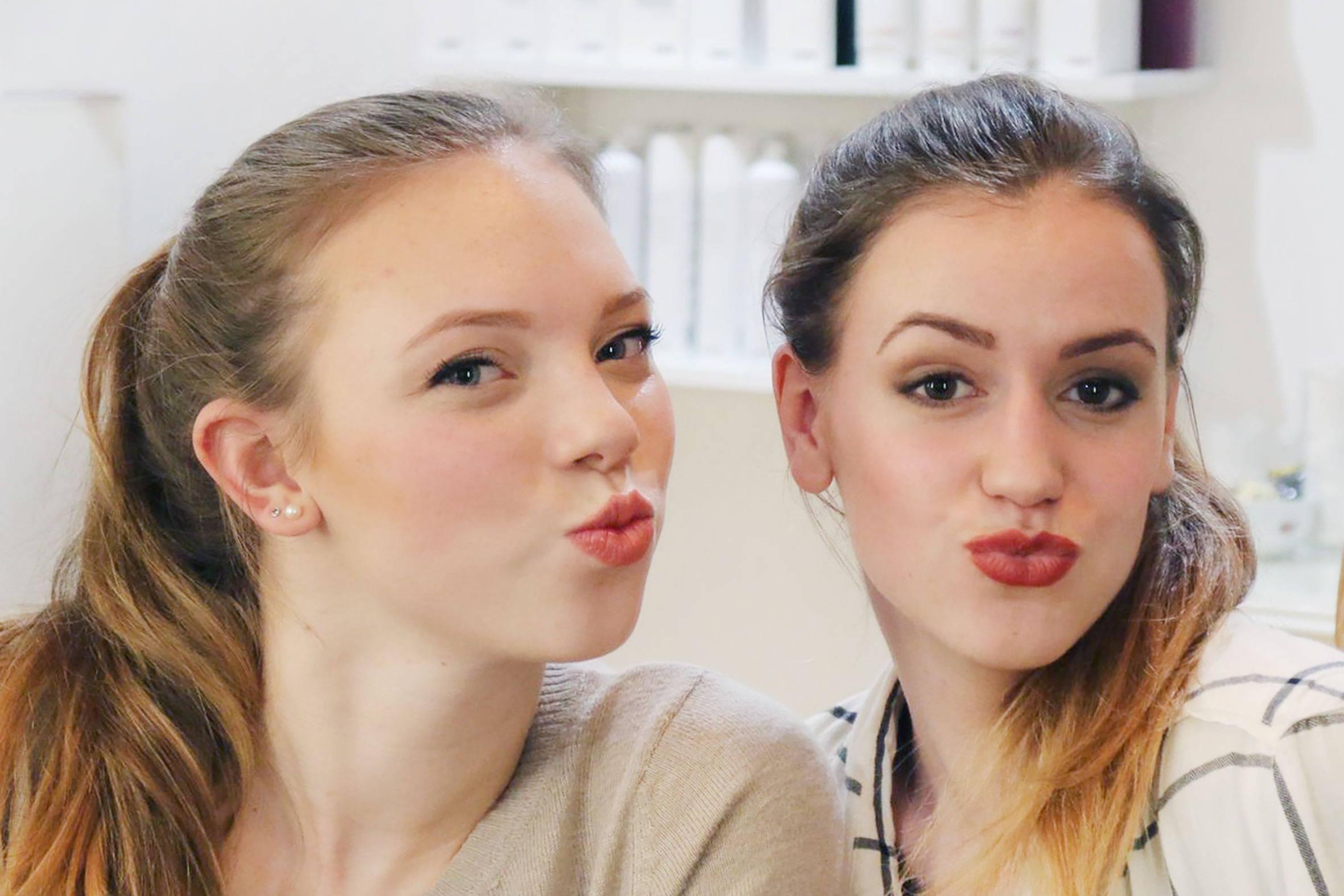 Perfekte Teenie-Bilder Brandi belle blowjob