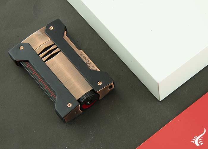 Lighter-S.T.-Dupont-Défi-Extreme,-021407