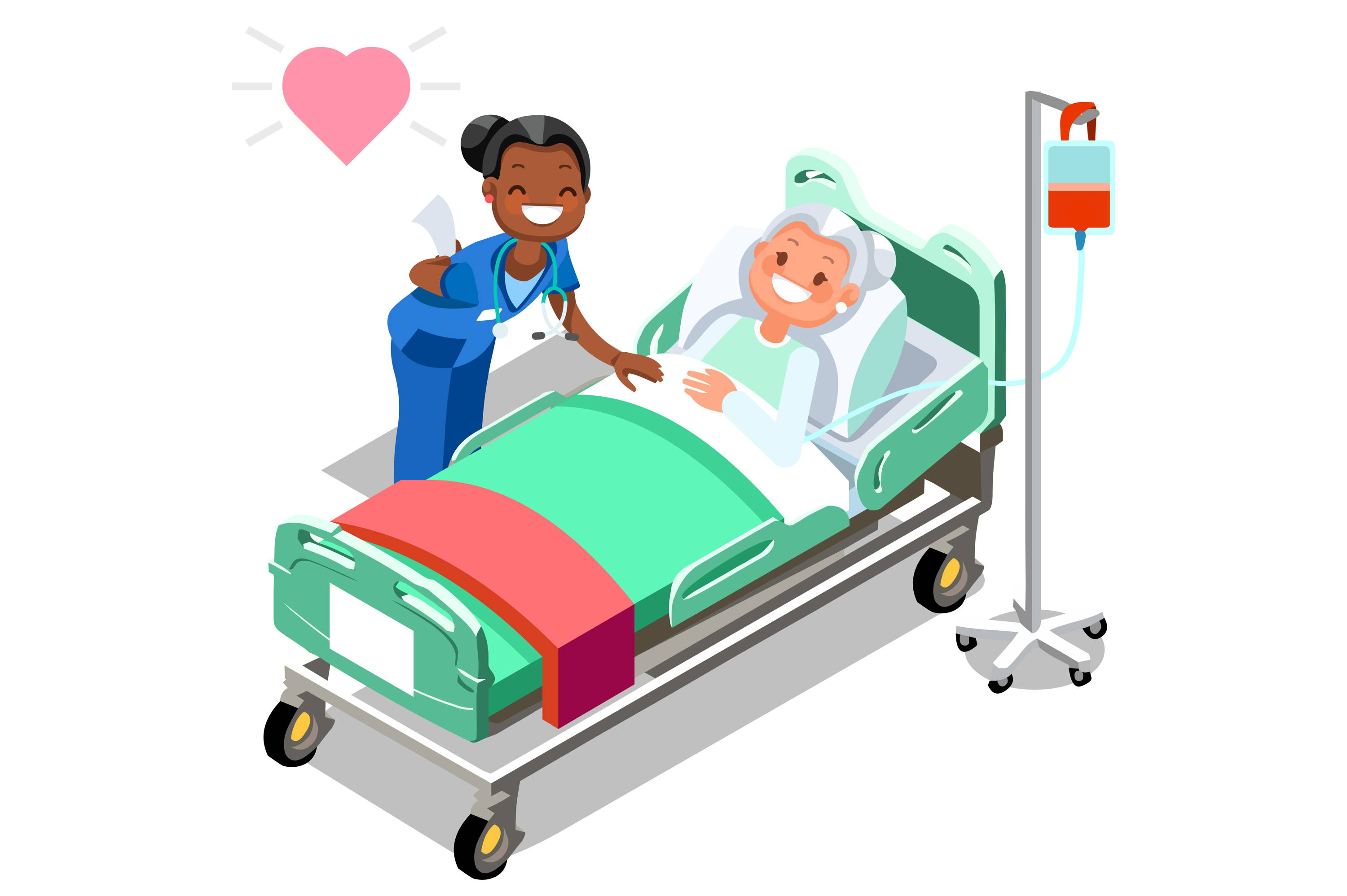 The Best Cna Classes Cheapest Cna School In Colorado Springs Voyager Nurse Aide Program