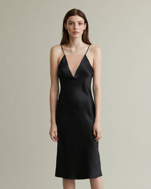 https://ca.wantapothecary.com/products/sheer-plunge-bias-slip-dress