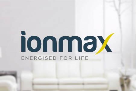 Ionmax