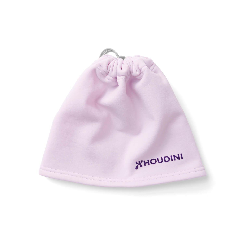 HOUDINI(フーディニ)/パワーハット/ピンク/UNISEX