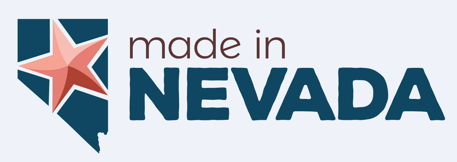 Made in Nevada