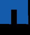 Advanced HPC | NetApp