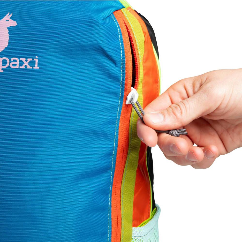 cotopaxi(コトパクシ)/バタック 16L バックパック/アソート/UNISEX