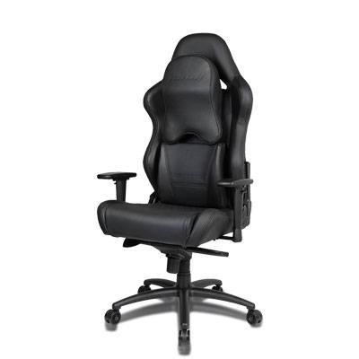 Dark Wizard Gaming Chair