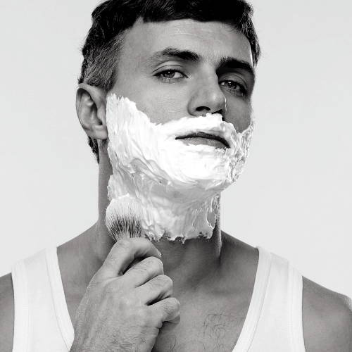 10 Essential Wet Shaving Tips for Men