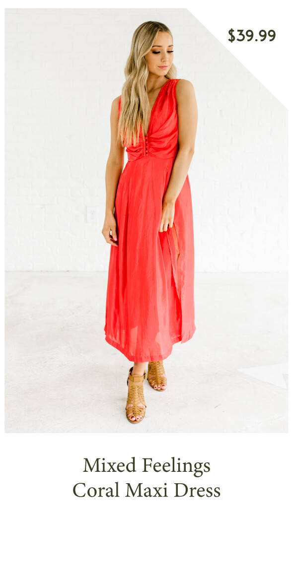 2ae82c6072 Online Boutique Clothing for Women