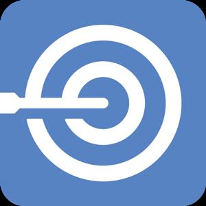 PassPerfect logo