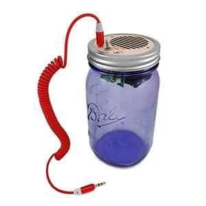About Diy Speaker Kit V4 Trash Amps