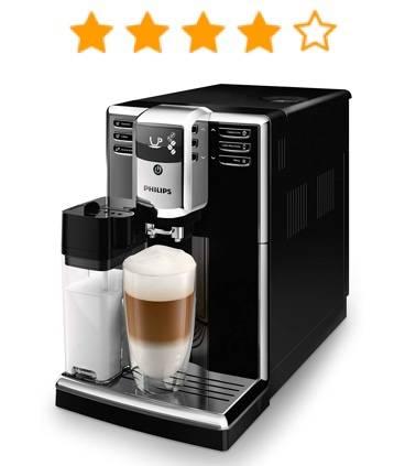 Kaffeevollautomat Testsieger Bei Welchen Geraten Sich Der Kauf Lohnt