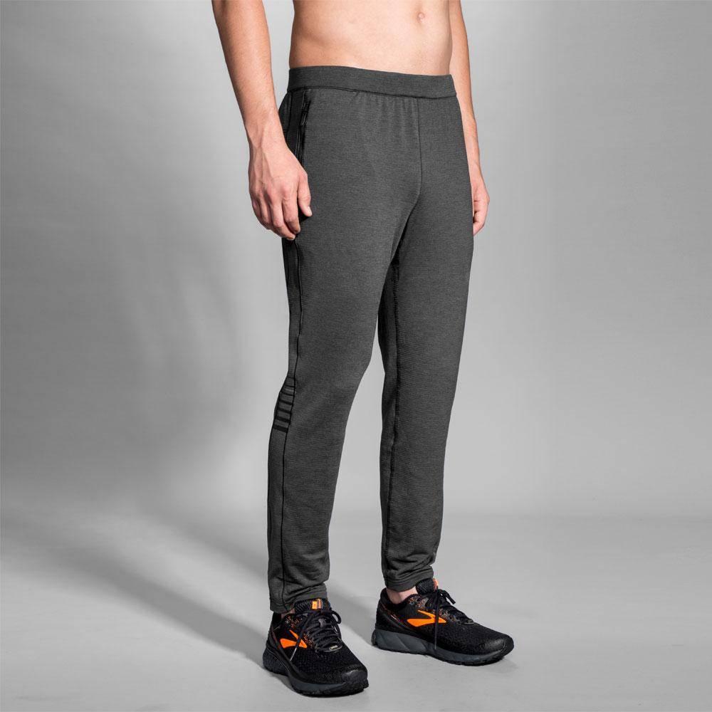 Brooks Notch Thermal Pant Men's