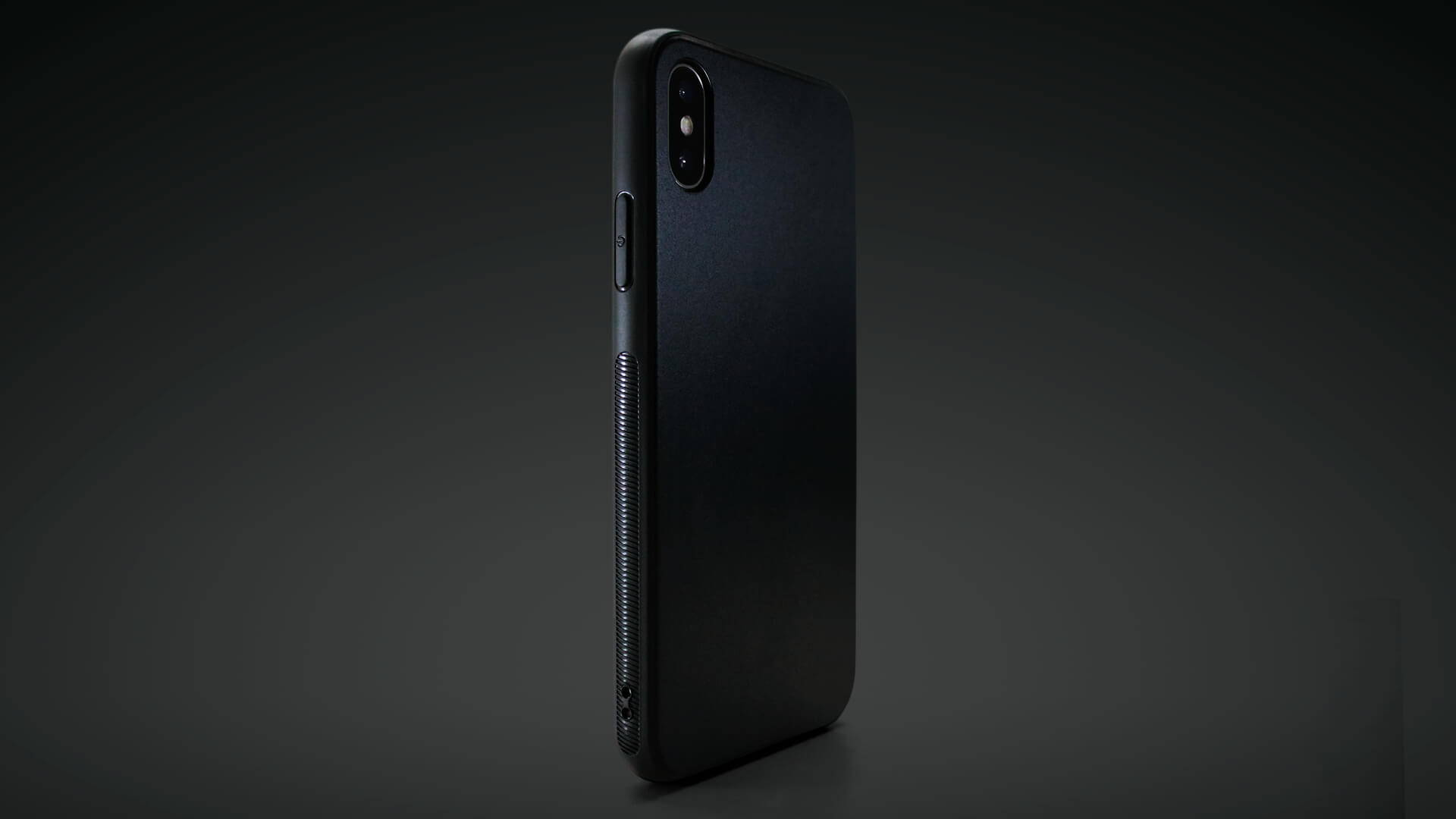 XtremeSkins X30 iPhone Cases