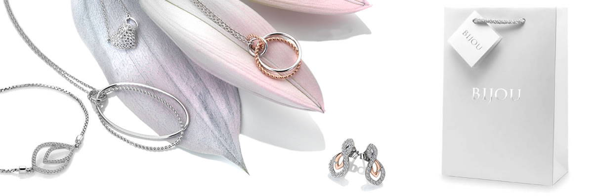 Bijou Jewellery Guides
