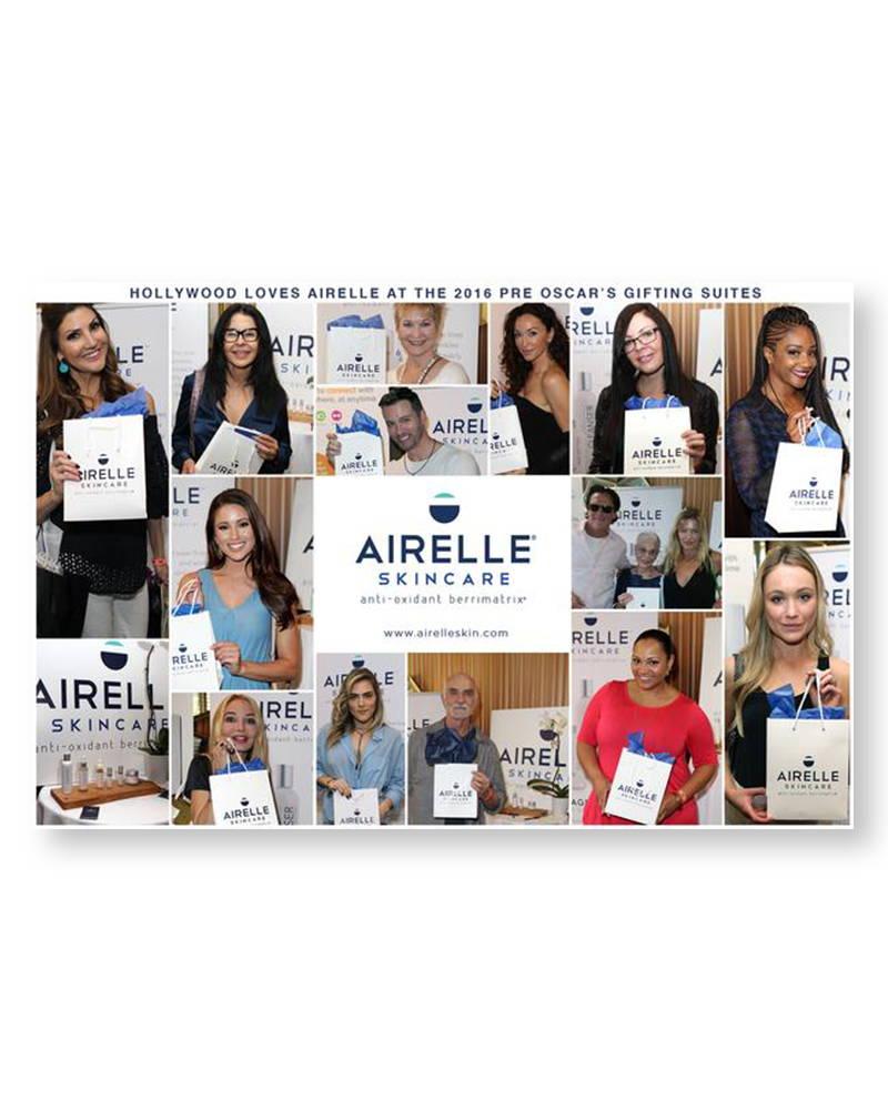 Airelle Skincare Team