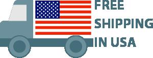 DoorBox_Free_Shipping
