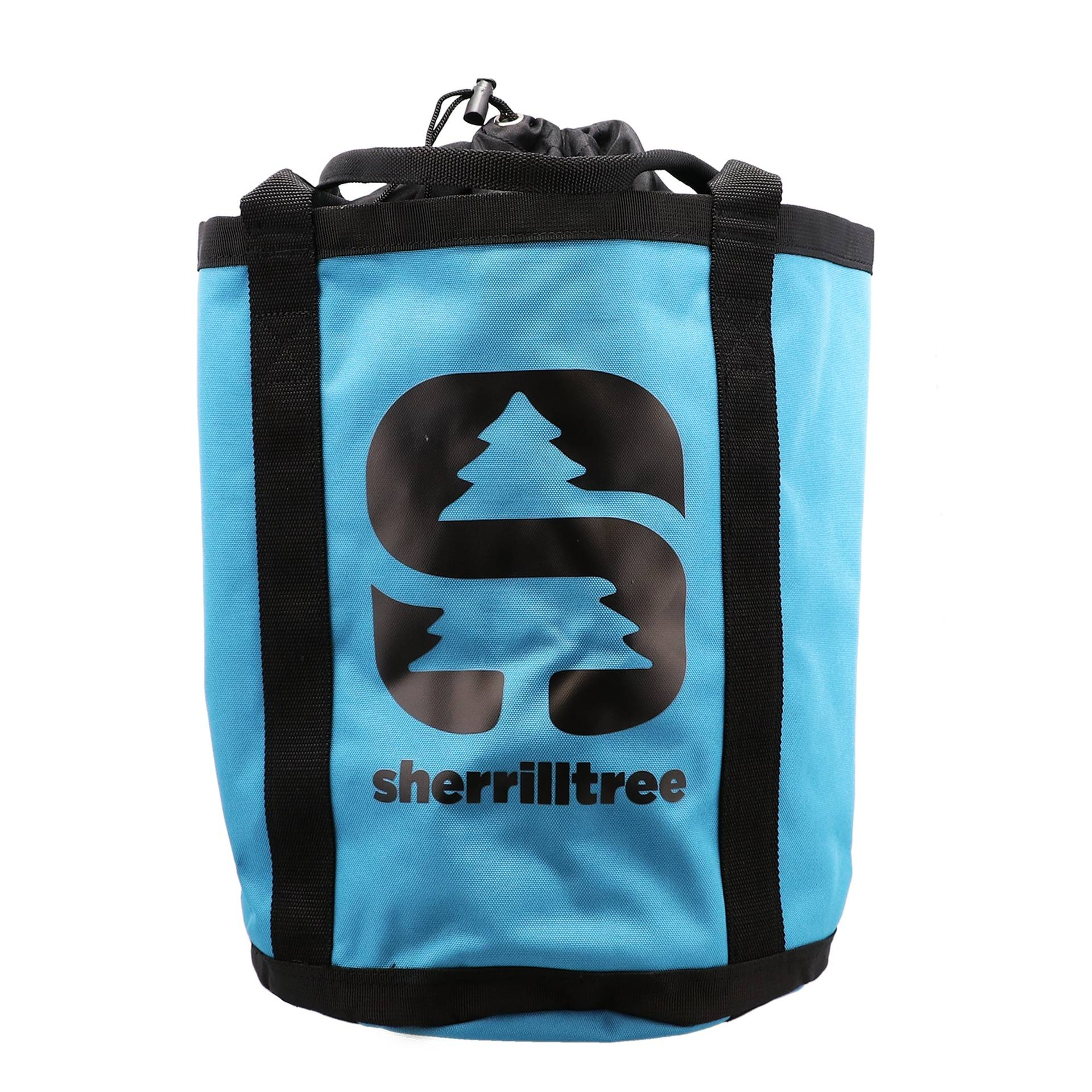 image of Sherrilltree Simple Rope Bag
