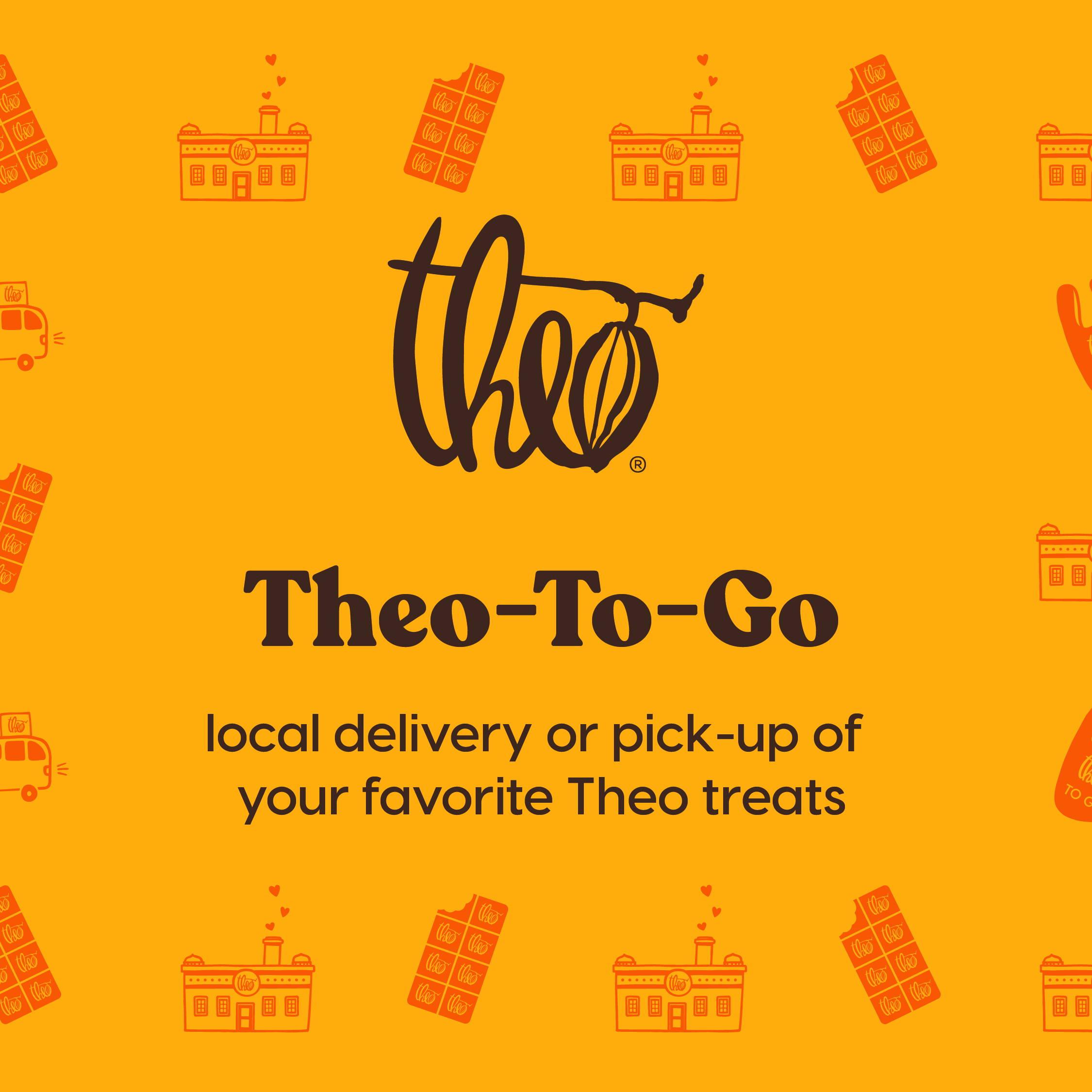 Theo-To-Go
