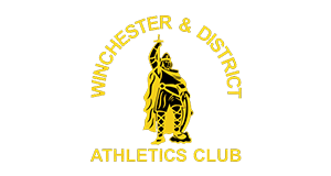 Winchester and District Athletic Club