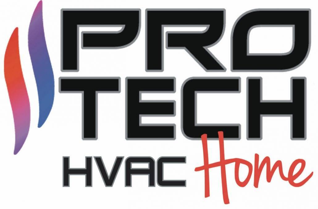 ProTech HVAC