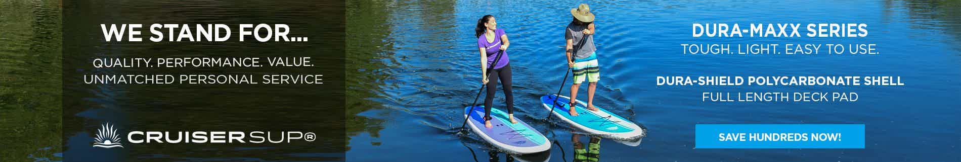 75e2e04b94fc Best Stand Up Paddle Boards for Big Guys – Paddleboard Direct