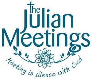 Julian Meetings