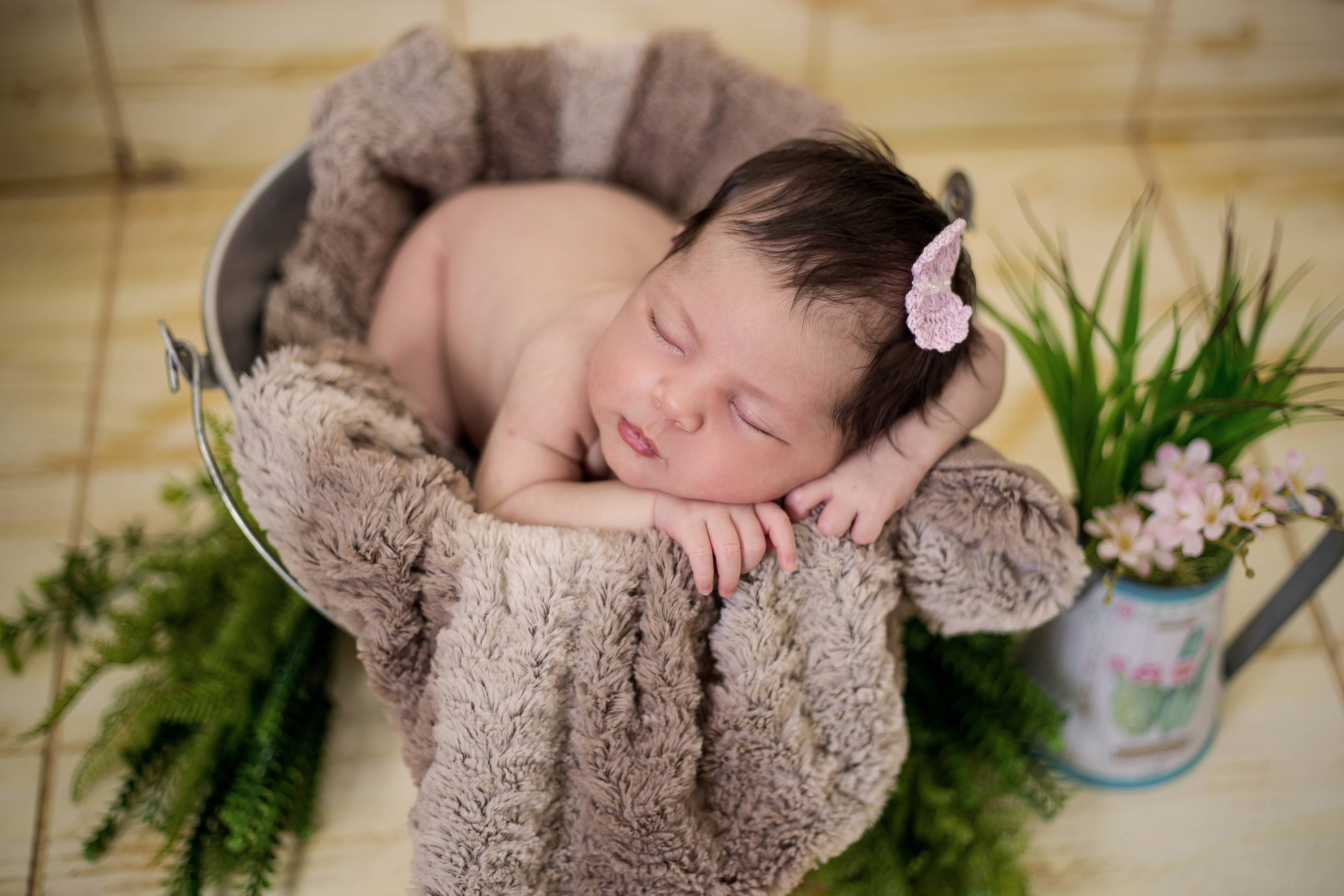 A Newborn Photographers Guide to Camera Selection