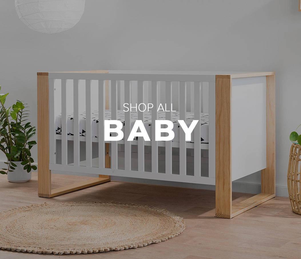 Afterpay Your Furniture With Mocka Mocka Au