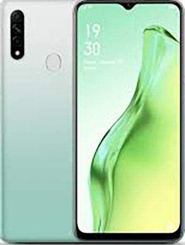 Sell New Oppo A31