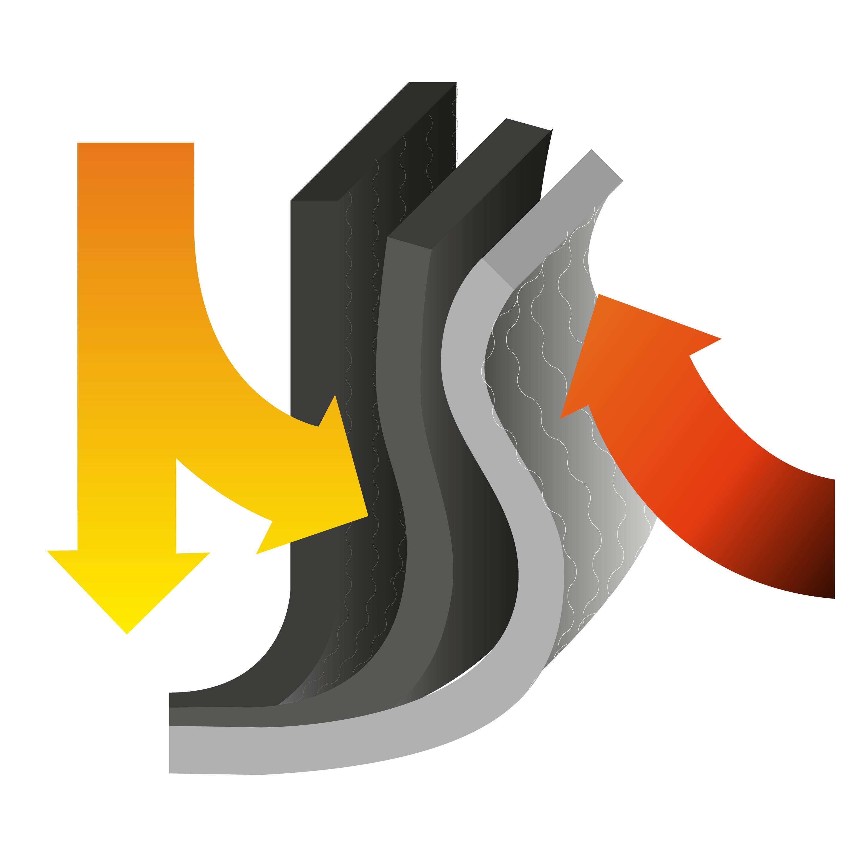 8f2f864c4c Enertor Insole Technology | D30 Shock-Absorbing Material – ENERTOR®