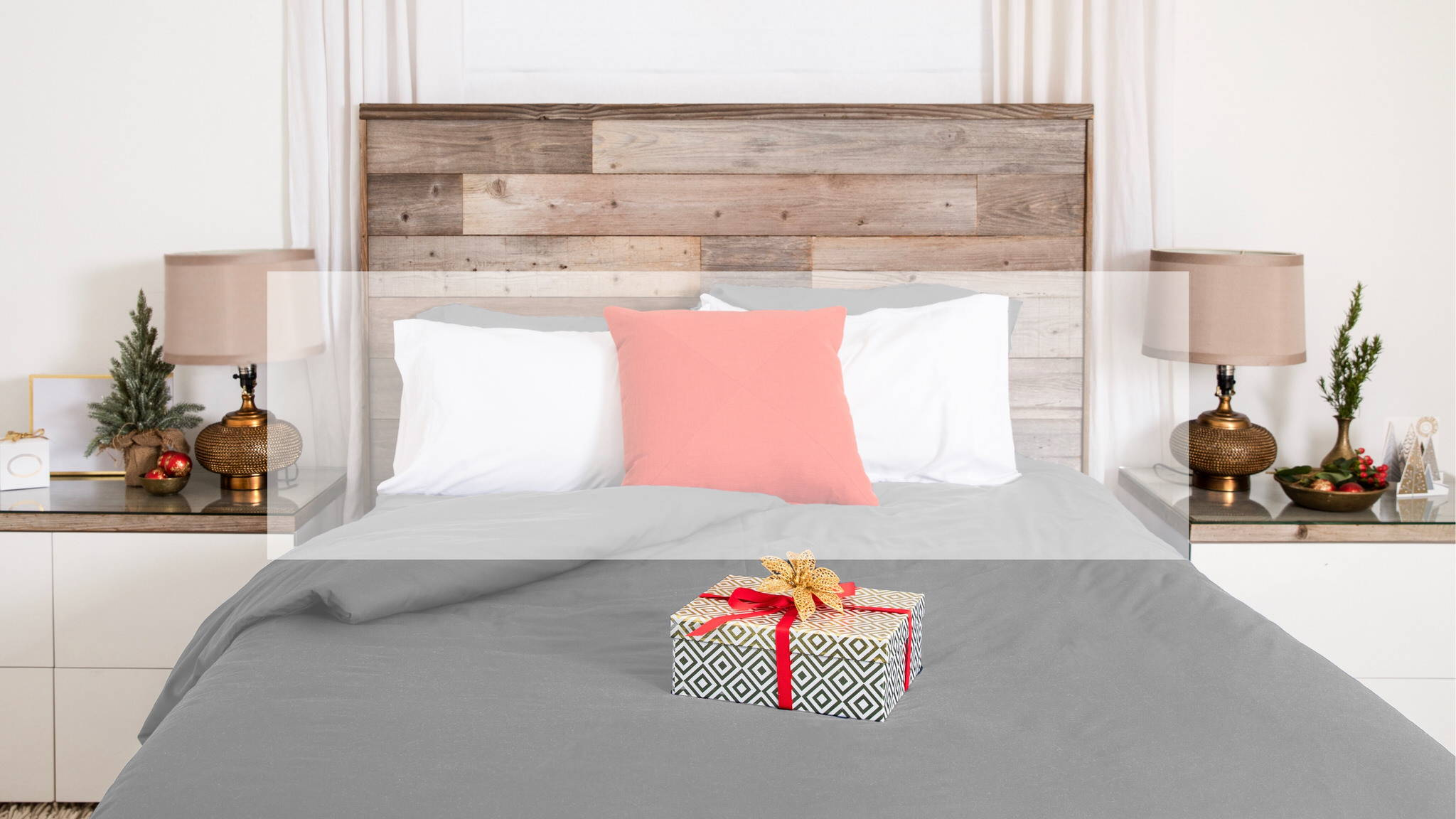 made in usa bed sheets and towels