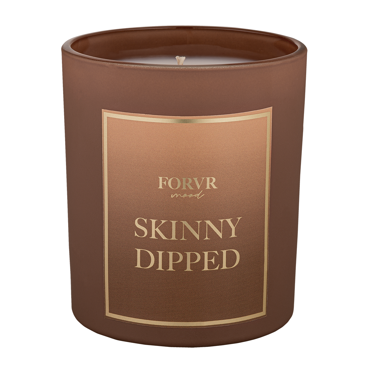 Skinny Dipped Candle