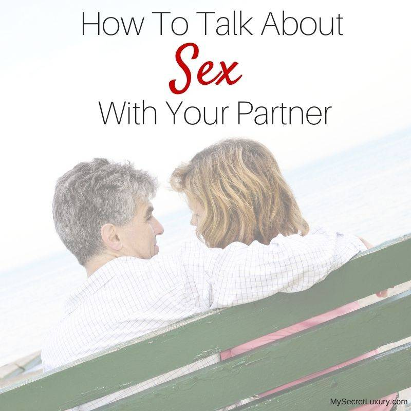 How-to-talk-about-sex-with-your-partner