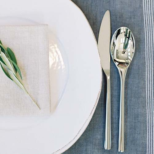 Kitchen & Dining Accessories - Flatware