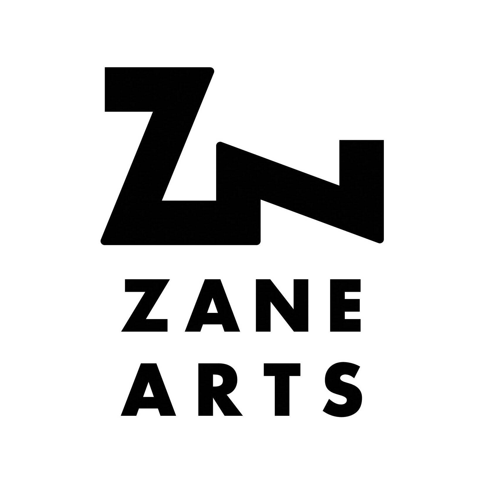 注目の新アウトドアブランド「ZANE ARTS(ゼインアーツ)」