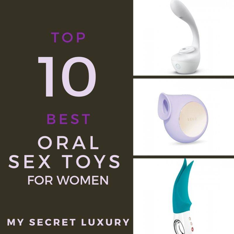 Top-10-Best-Oral-Sex-Toys-for-Women
