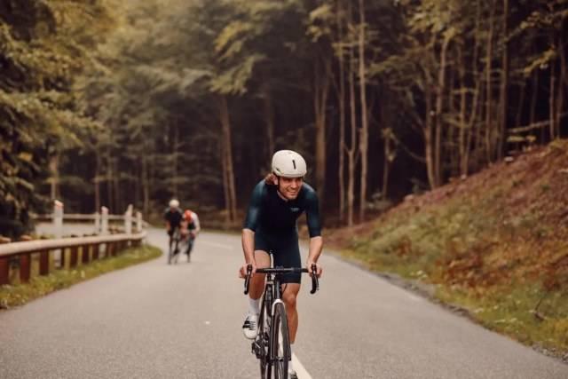 Kit, clothing, velocio, men, women , biking