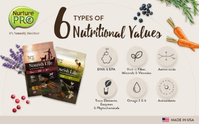 9.9 superpaws sale nurture pro dog food and cat food collection